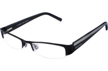 Eyeglasses   Find Prescription Glasses  Eyeglasses Frames at