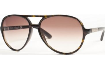 Kenneth Cole New York KC6066 Sunglasses - 52F Frame Color