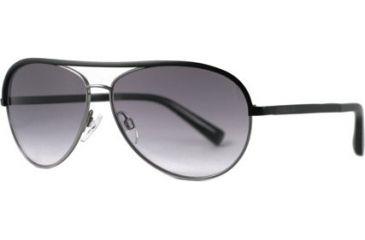 Kenneth Cole New York KC7018 Sunglasses - 45F Frame Color