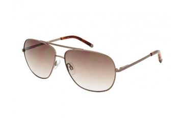 Kenneth Cole New York KC7044 Sunglasses - 50F Frame Color