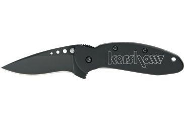 Kershaw Knives A/O Scallion Knife KS1620H3