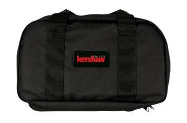 1-Kershaw Knives Nylon Bag