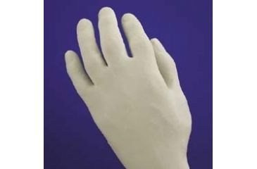 Kimberly Clark Safeskin NxT Nitrile Cleanroom Gloves, Kimberly-Clark 62993
