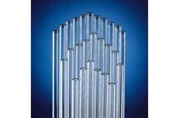 Kimble/Kontes KIMAX Brand Glass Tubing, Standard Wall 80200 10 Glazed Ends