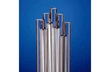 Kimble/Kontes KIMAX Glass Rod, Kimble Chase 80700 12