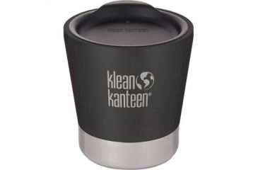 2-Klean Kanteen Insulated Tumbler 8 Oz