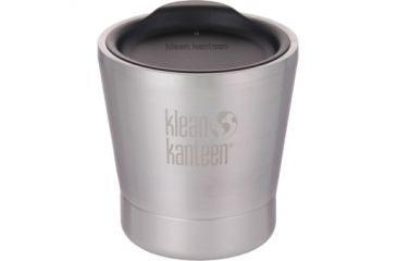 1-Klean Kanteen Insulated Tumbler 8 Oz