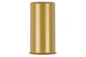 Kleen Bore 20 Gauge Snap Caps - 2 Per R - CAP20