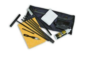 Kleenbore Pou302dc M Field Cleaning Kit Marine Digital Camo