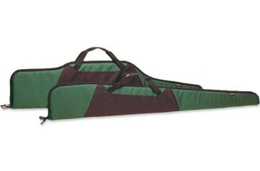 Uncle Mike's Hunter Rifle and ShotGun Cases