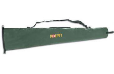 Kolpin Sealtector Gun Sleeve KO10852