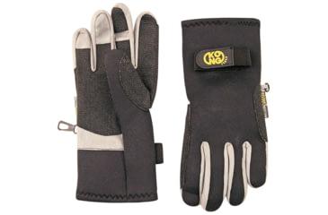Kong Canyon Neopren Kevlar Gloves L 952.04.L