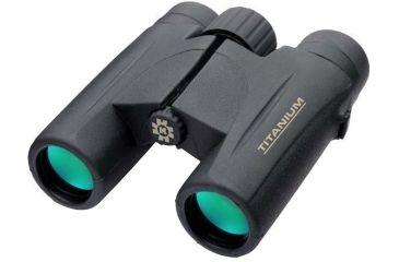 Konus 10x25 DCF Titanium Binoculars 2309