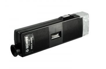 Konus 50x-80x Zoom Pocket Microscope 3706
