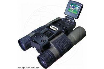 Konus 8x30 Digivue 3.0 MP CMOS Digital Camera Binoculars w/ LCD, TV out - 2094 55%OFF