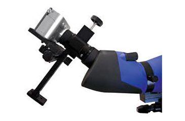 Konus Universal Digital Camera Adapter