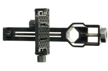 Konus Camera Adapter for Konus Telescopes