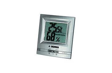 Konus Electronic Thermo-Igrometer 6459