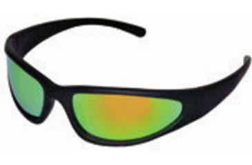 Konusol Proevent Polarized Sunglasses