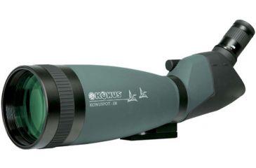 Konus Konuspot-100 20-60x100mm Zoom Prismatic Spotting Scope 7122