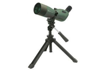 Konus Konuspot-65 15-45x65mm Spotting Scope