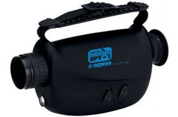 Konus Konuspy-1 3x Night Vision Monocular Viewer 7923