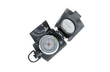 Konus Konustar Professional Metal Geology Compasses, Color Konus Konustar Professional Compass, Grey