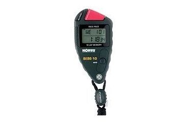 Konus Memo-100 Stopwatch 4260