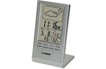 Konus Meteomio Digital Weather Station 6173