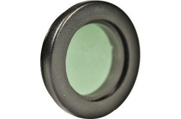 Konus Moon Filter for 1.25in Eyepieces 1034
