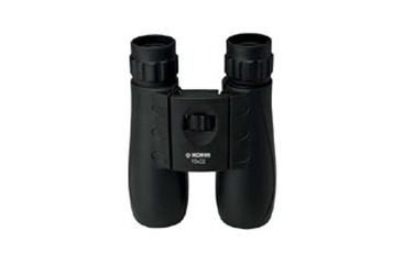 Konus 16x32mm Pocket Size Binoculars 2040