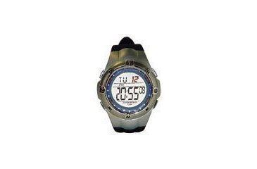 Konus Sport-Time Watch 4405