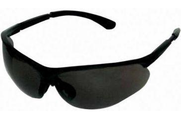 Konus Sunglasses Set - Glasses Frame with 3 Lenses 8049