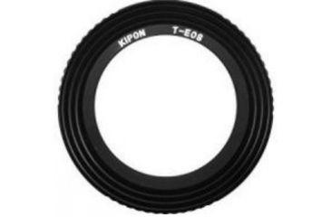 Konus T-2 Rings for  35 mm Cameras