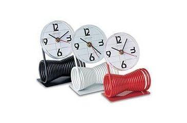 Konus Table Clock Set of 3 6998