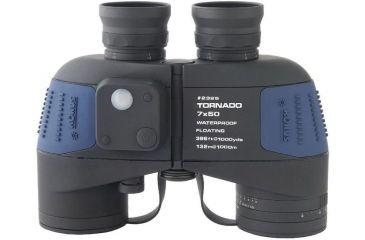 Konus Tornado 7x50 Military / Marine Binoculars 2325