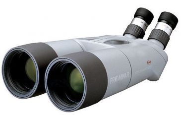 Kowa 32x82 High Lander Observation Binocular Telescope, w / Standard Lenses