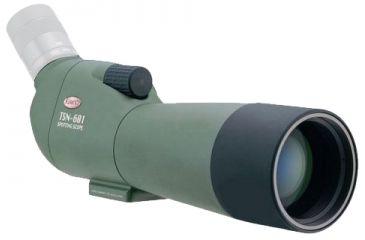 Kowa 60mm High Performance Spotting Scope Body 601