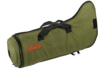 Kowa Carrying Case for 66mm Angled Spotting Scopes CNW-09