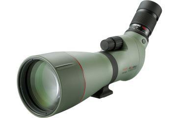 Kowa 88mm High Performance TSN-883 Spotting Scope - Offset 45 degree BODY ONLY