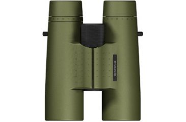 Kowa Genesis 8.5x44mm Roof Prism Waterproof Binoculars