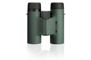Kowa Genesis 8x33 Binoculars with Prominar XD Lens, Green