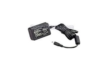 Kowa AC Adapter for Kowa TD 1 Digital Camera Spotting Scope - TD1-AD