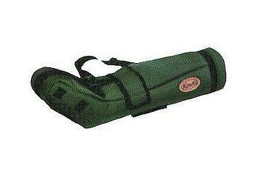 Kowa Water Resistant Cases/Cordura Nylon for 60mm Spotting Scopes
