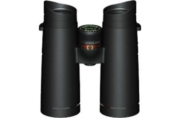 Kruger Optics Binoculars Caldera roof prism Single Hinge