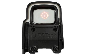 EOTech OPMOD HWS Holographic Scope