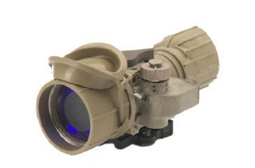 Eotech Night Vision M2124 Clip-On Night Vision Device