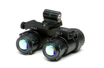 eotech m 949 anvis 6 9 aviator night vision goggle class b free rh opticsplanet com ANVIS 9 ANVIS 9