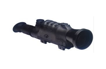 L3 Nightline Day and Night Sight SNS2142