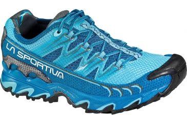 1510969d2d7 La Sportiva Ultra Raptor Trail Running Shoe - Womens